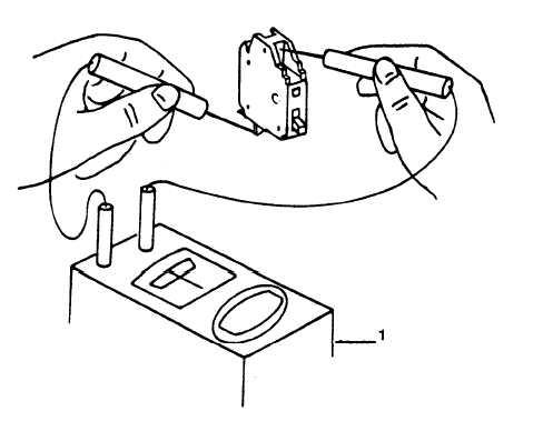 Waterproof Switch Panel Wiring Diagram Horn Wiring Diagram