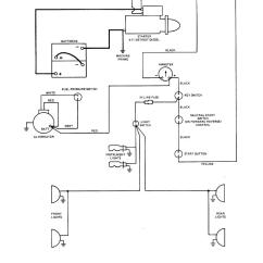 Vehicle Wiring Diagram Low Voltage Outdoor Lighting Basic Car Great Installation Of Diagramme Get Free Image Pdf