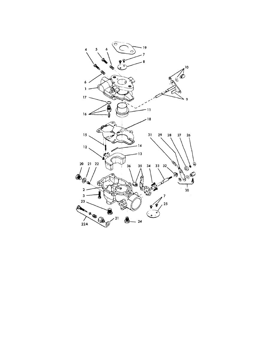 Mcculloch Chainsaw Fuel Line Diagram, Mcculloch, Free