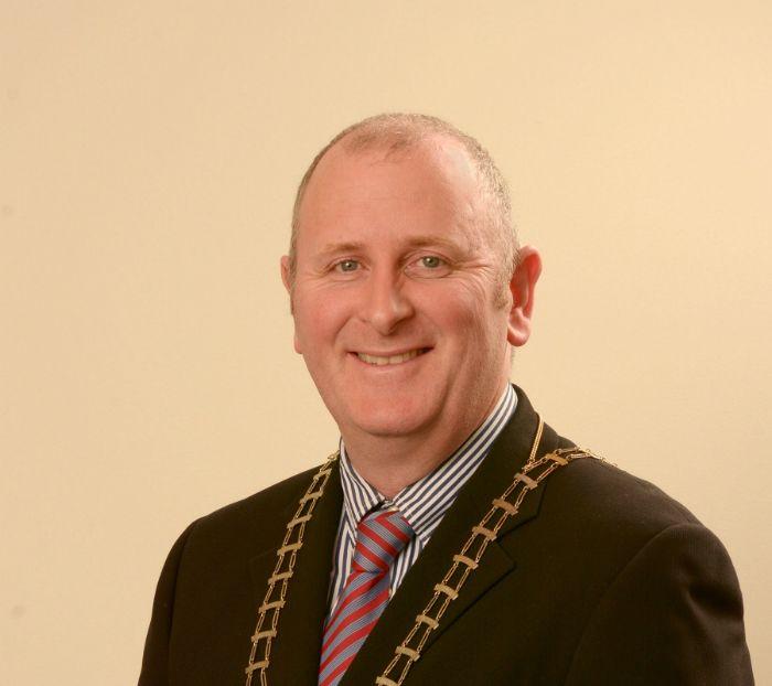 Construction Industry Federation Cork