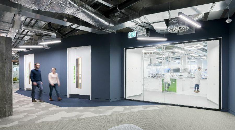 APC Ltd – Clancy Construction