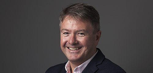 Interview: Ronan Quinn, Chief Executive, Ardmac