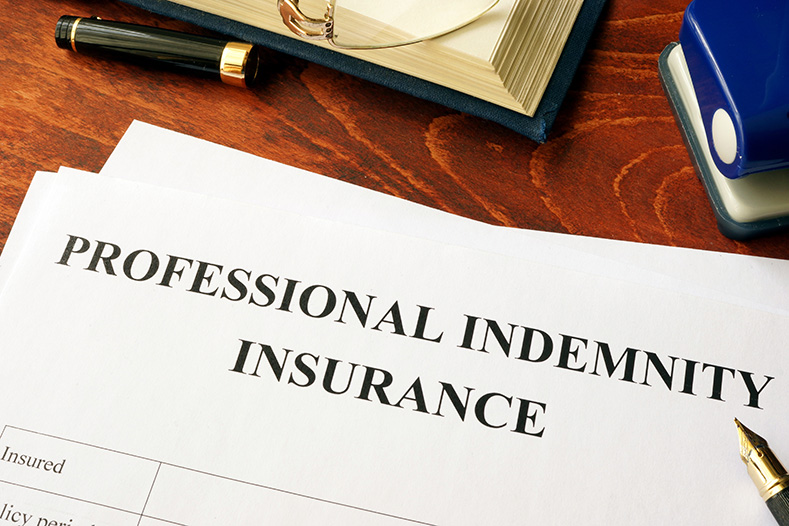 Six things to consider when preparing for a professional indemnity insurance renewal