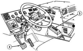 FUNDAMENTALS OF ENGINEERING ECONOMICS PARK SOLUTIONS