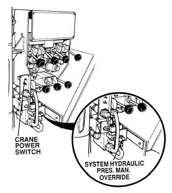 Httpswiring Diagram Herokuapp Compostpls 5 Manual 2019 04