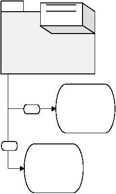 2. DIFFERENTIAL SIDE TO SIDE LOCKUP WILL NOT ENGAGE WITH