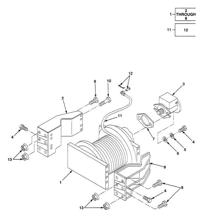 Philips Gc2520 Manual
