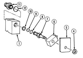 6 Way Hydraulic Valve 6-Way PVC Cross Wiring Diagram ~ Odicis