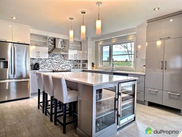 Contemporaine-rue-ouellet-Ste-Flavie_1_13