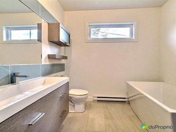 Contemporaine-rue-ouellet-Ste-Flavie_1_14