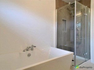 Contemporaine-rue-ouellet-Ste-Flavie_1_15