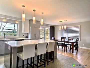 Contemporaine-rue-ouellet-Ste-Flavie_1_16