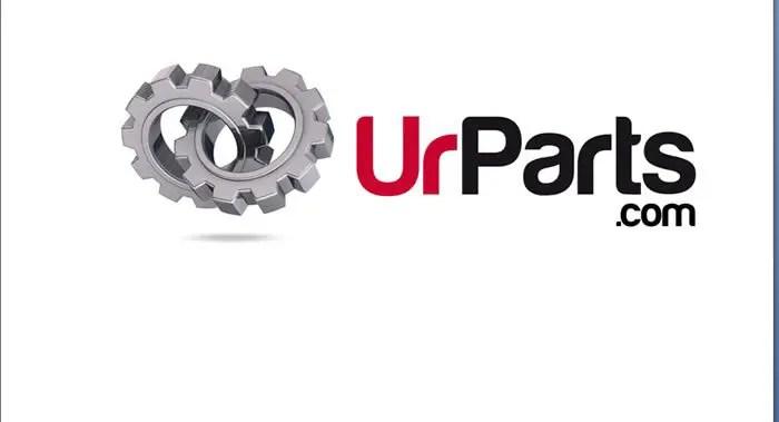 UrParts