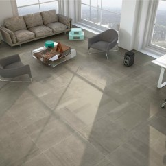 Flooring For Living Room Options Pop Ceiling Designs In India Best An Office