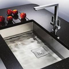 Menards Kitchen Sink Grey Cabinets Modern Machine Laminate Ideas Hansgrohe