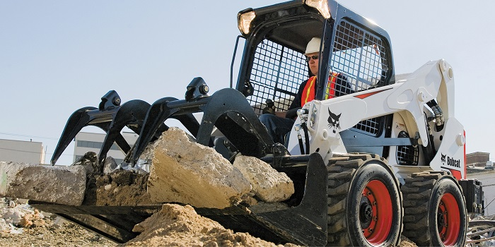 7 Safety Considerations for Compact Equipment