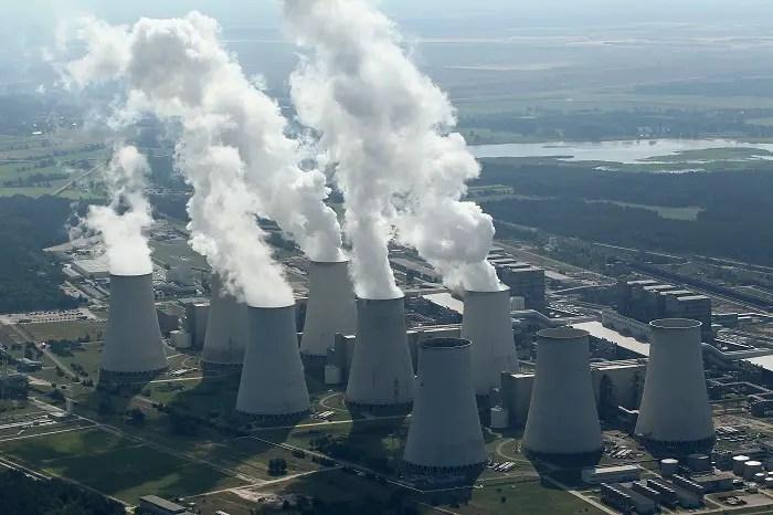 Zimbabwe Power Company - iHarare