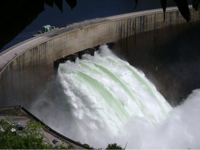 Mozambique seeks consultant for US $4.2bn hydroelectric scheme