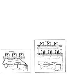 detroit diesel engine systems fuel system [ 816 x 1046 Pixel ]