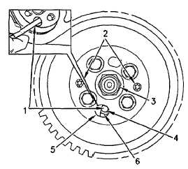 Rotary Gear Pump, Rotary, Free Engine Image For User