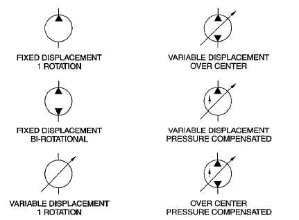 signal stat wiring diagram 94 ford explorer speaker hydraulic, pneumatic and electrical schematic software – readingrat.net