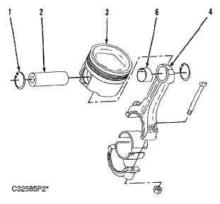 Clean Engine Piston Engine Valves Wiring Diagram ~ Odicis