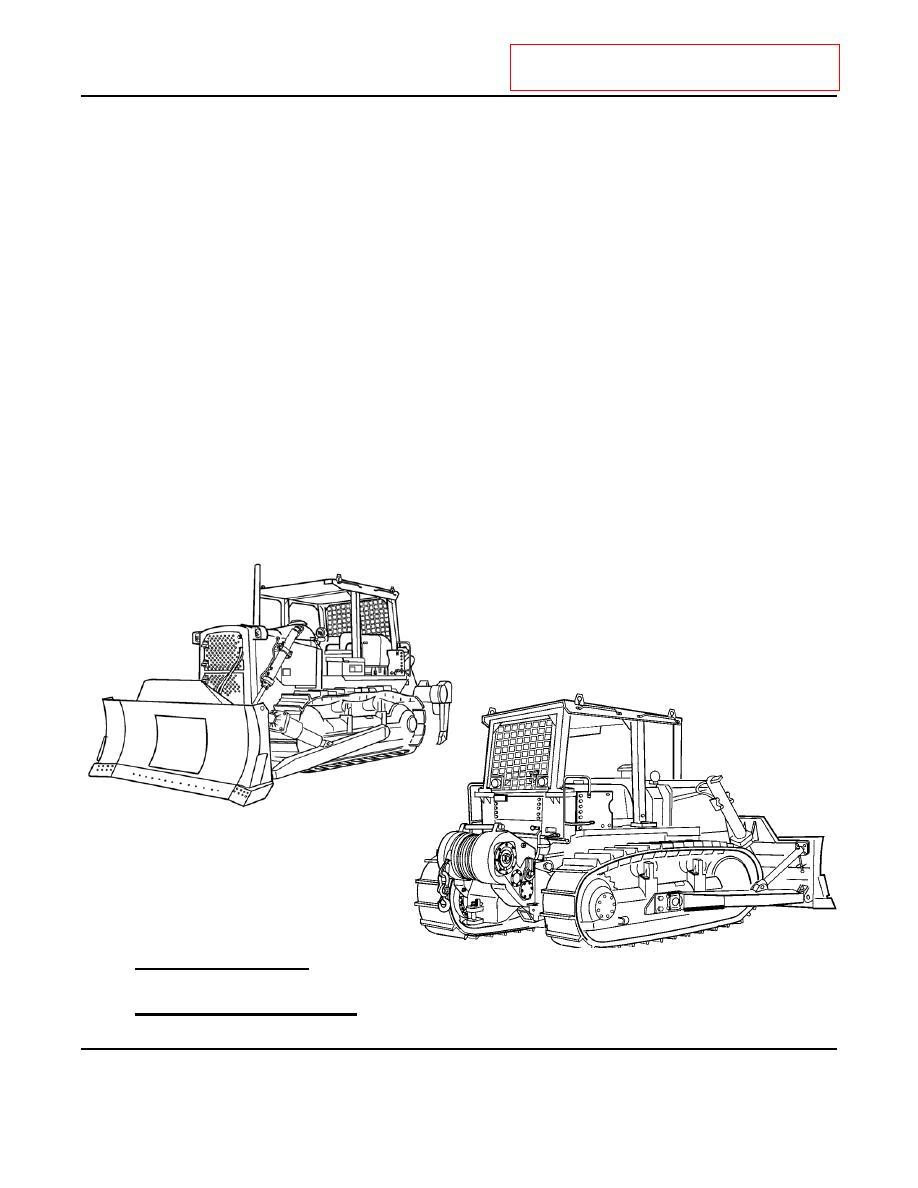 TM 5-2410-233-23P
