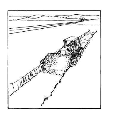 Heil Wiring Ladder Diagram, Heil, Get Free Image About