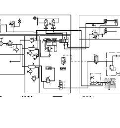 peterbilt air suspension diagram peterbilt get free peterbilt 359 wiring schematic peterbilt 379 wiring schematic [ 1188 x 918 Pixel ]