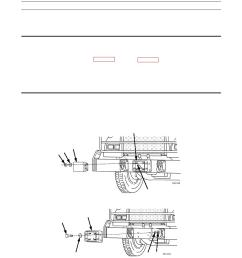 bosch o sensor wiring solidfonts gm 3 wire oxygen sensor wiring diagram electrical [ 918 x 1188 Pixel ]