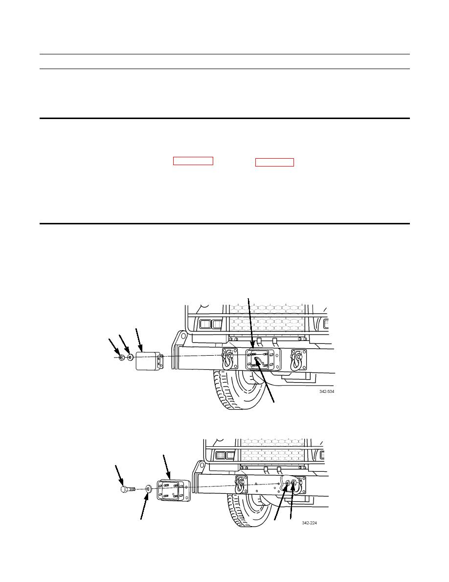 hight resolution of bosch o sensor wiring solidfonts gm 3 wire oxygen sensor wiring diagram electrical