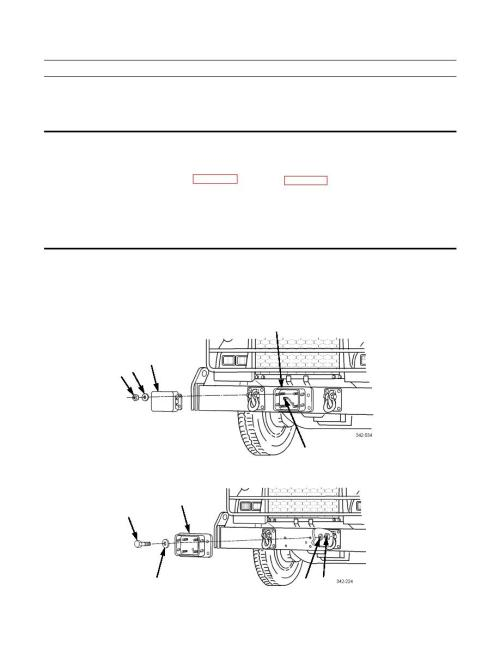 small resolution of bosch o sensor wiring solidfonts gm 3 wire oxygen sensor wiring diagram electrical