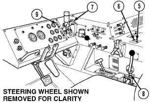 Maxima Neutral Safety Switch Starter Switch Wiring Diagram