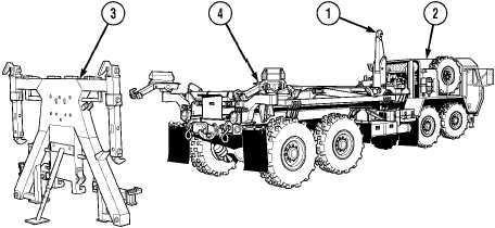 Jd 250 Skid Steer Wiring Diagram. john deere 260 skid