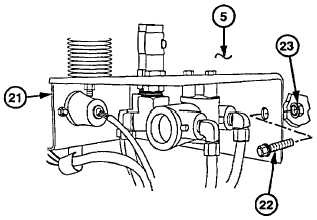 Wire Harness Engineering Wire Lamp Wiring Diagram ~ Odicis