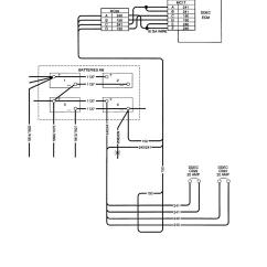 1987 Peterbilt 359 Wiring Diagram 2007 Ford Fusion A C Parts Schematic Lookup ~ Elsavadorla