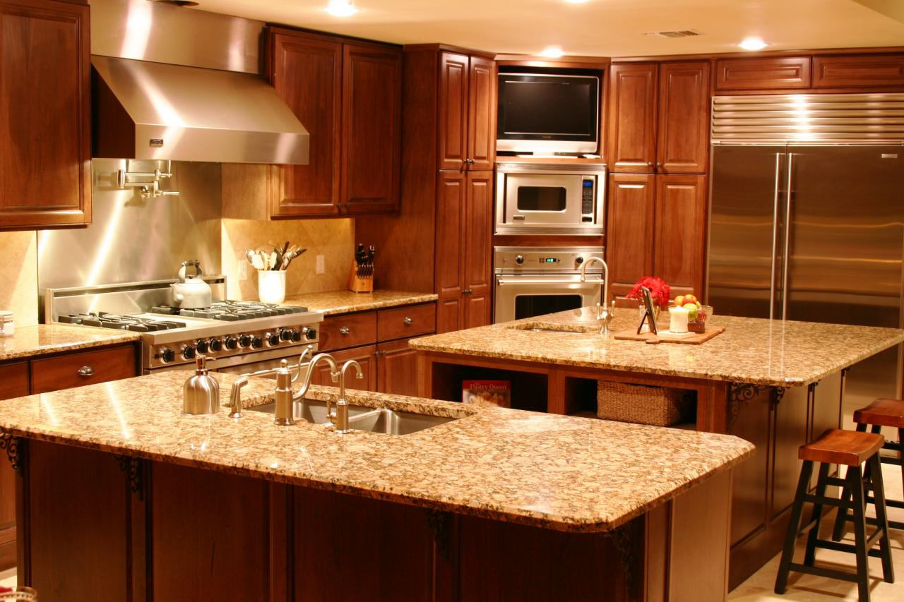 pictures for the kitchen of countertops top notch remodeling constructive design inc