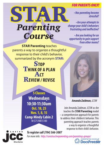 Parenting Class Charlotte NC, Parenting Workshop, Parenting Groups, Parenting Advice, Parenting Expert, Parenting Skills, Parenting Groups