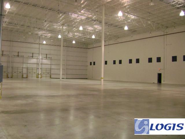 Constructoras en Monterrey Nuevo león – LOGIS monterrey