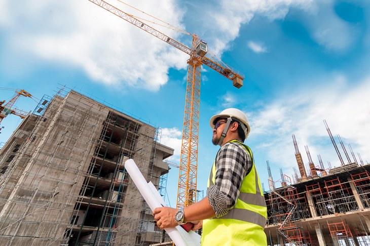 Industria incentiva crecimiento hotelero en Qro