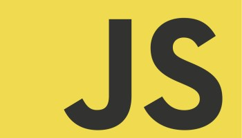 Create a Narrative 3D-Scrolling Website With Space js