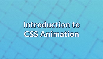 Bringing the Web to Life with CSS 3D Transforms