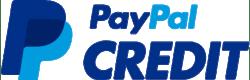 logo-paypal-credit-2