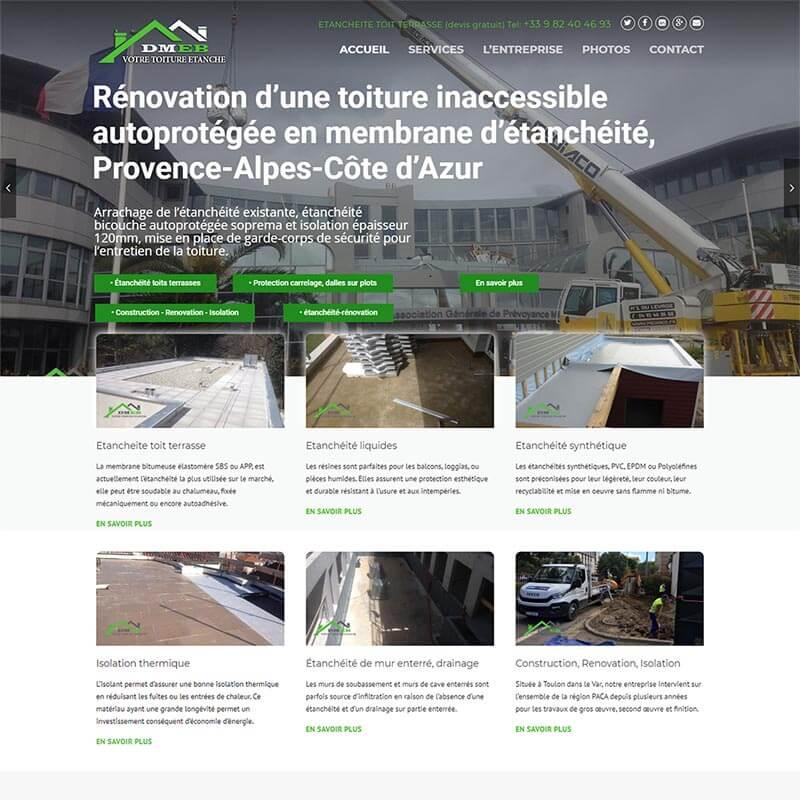 etancheite-dmeb.com