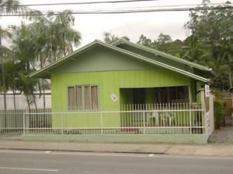 como pintar casa de madeira 4