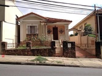 casa antigas casas antiga paulo rua arquitetura tonelero fachada sao sao fazendas romana sp vila restauradas estilo colonial brasileiras pedra