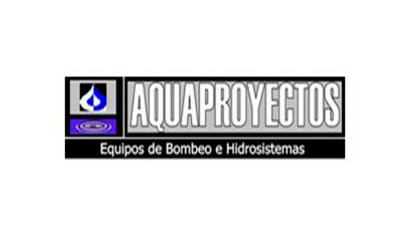 Aquaproyectos