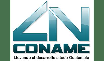 Comercial Americana de Construcciones, S.A.