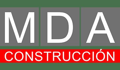 Constructora MDA