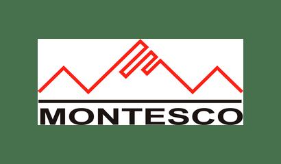 Montesco, S. A.